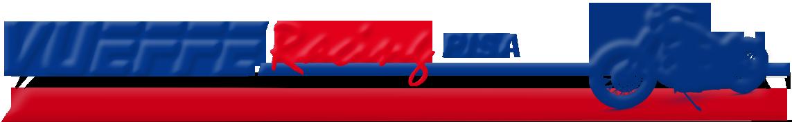 Vueffe Racing Snc PISA – Negozio Specializzato Abbigliamento e Caschi per Moto e  Scooter- Negozio Specializzato Abbigliamento e Caschi per Moto e  Scooter