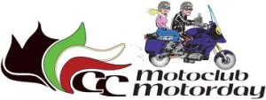 MC CC